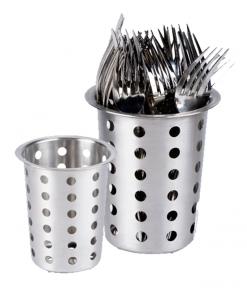 Cutlery Basket CBK 1