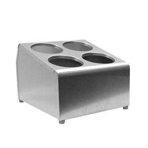 Flatware Cylinder Holder FCH 4
