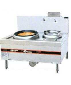 Gas Kwali Range Blower CS-1095