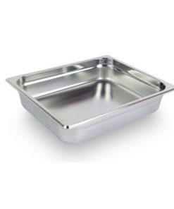Food Pan