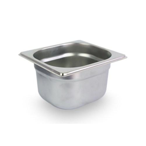 Food Pan 16 65
