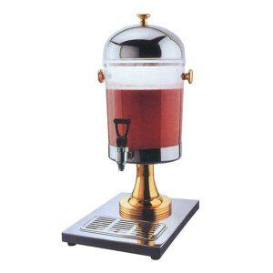 Jus Dispenser TMGD 01