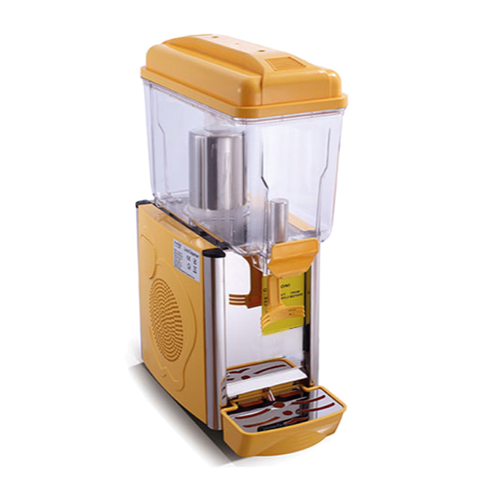 Juice Dispenser JCD-JPC1S