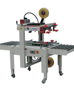 Mesin Carton Sealer FXJ-5050II