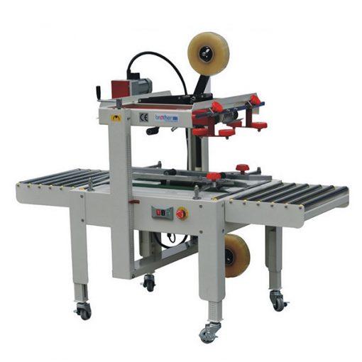 Mesin Carton Sealer FXJ-5050II