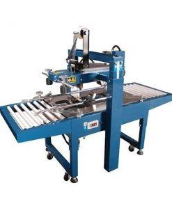 Mesin Carton Sealer FXJ-6050H