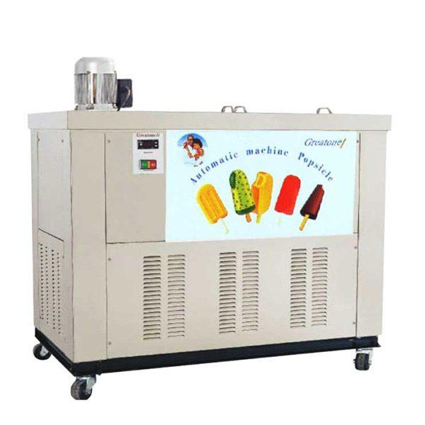 Ice Lolly Machine PBZ-04