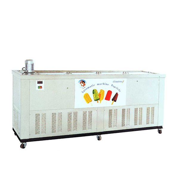 Ice Lolly Machine PBZ-10