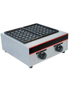 Mesin Takoyaki GRL-EH777