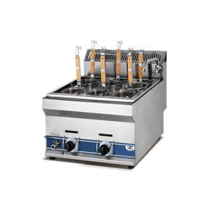Mesin Pemasak Mie HGN-706 Portable