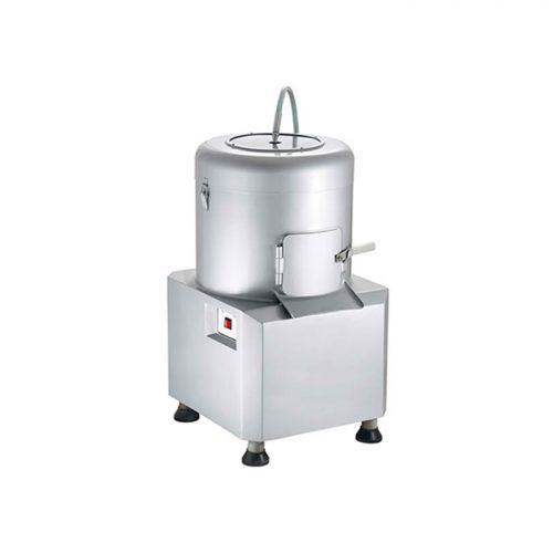 Potato Peeler VGP-X8C