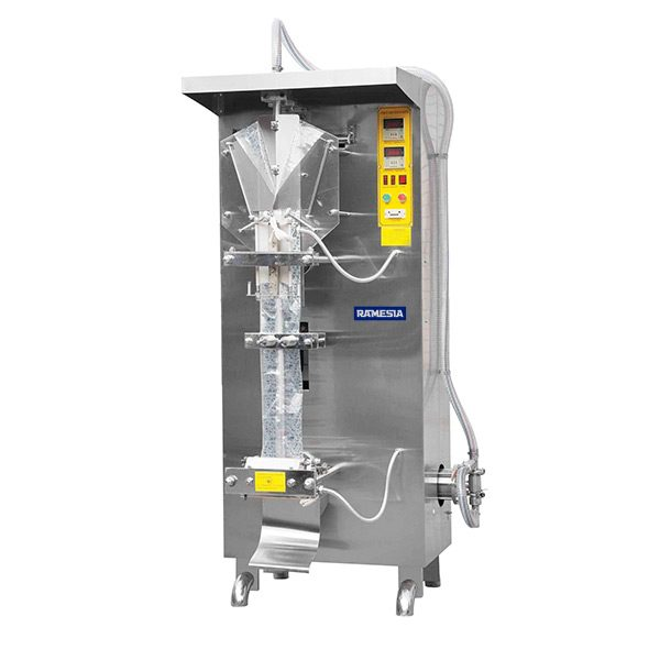 Mesin-Pengemas-Pasta-Liquid-DXD-1000