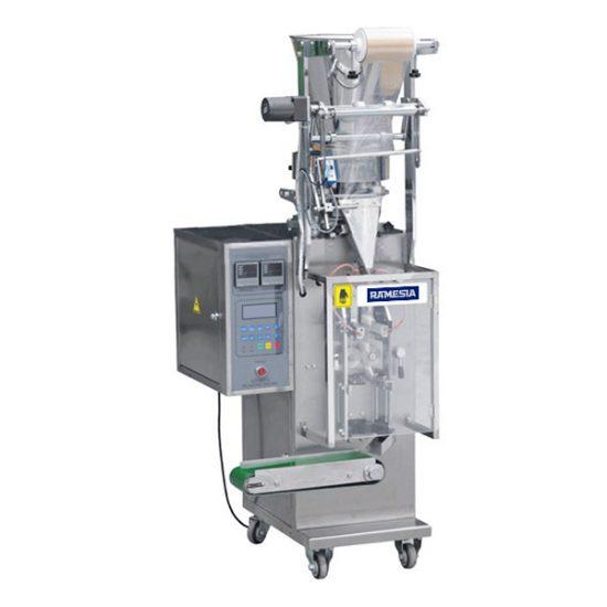 Mesin-Pengemas-Sachet-Pasta-DXDL-80C