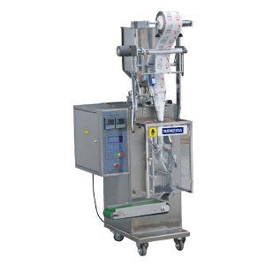 Mesin-Pengemas-Bubuk-Granule-DXDK-80C