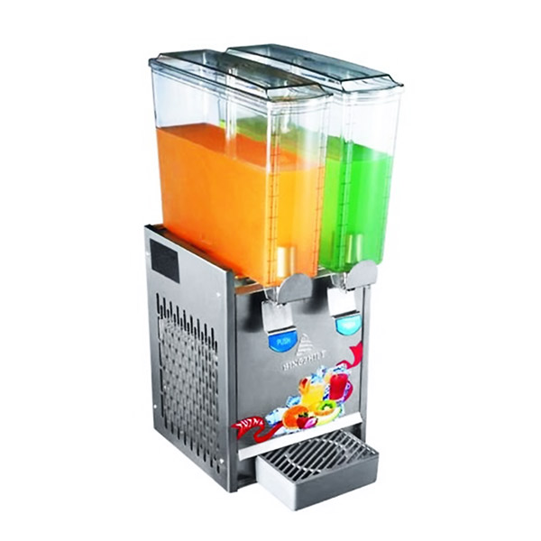 Juice Dispenser JD-16