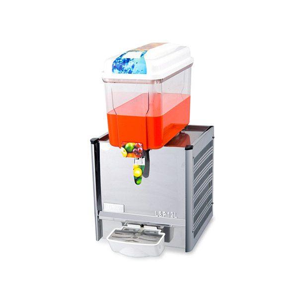 Juice Dispenser LRSJ 12