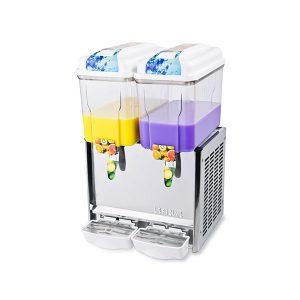 Juice Dispenser LRSJ 24