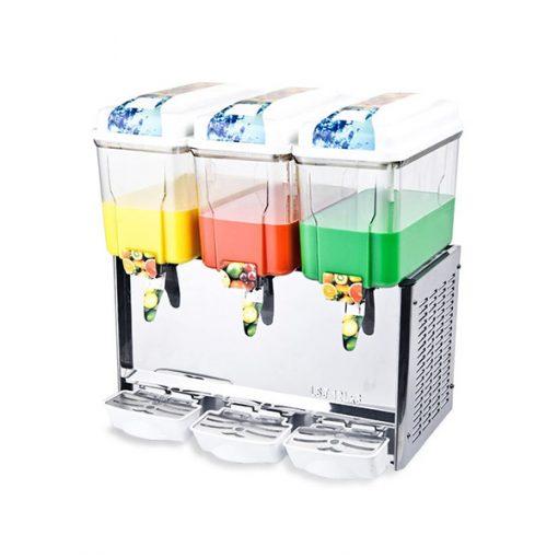 Juice Dispenser LRSJ 36
