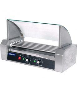Hot Dog Roller GRL-ER25