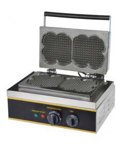 Mesin Waffle Listrik FY - 116