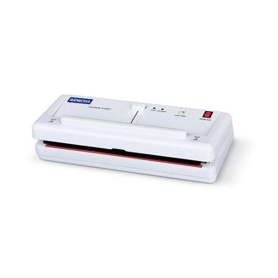 Vacuum Sealer DZ 280 A