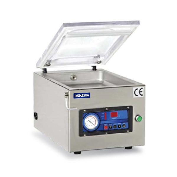 Vacuum Packaging DZ 300 N