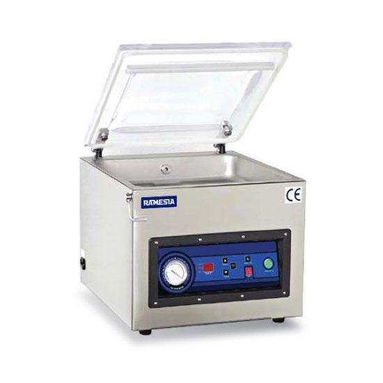 Vacuum Packaging DZ 500 TN B 1