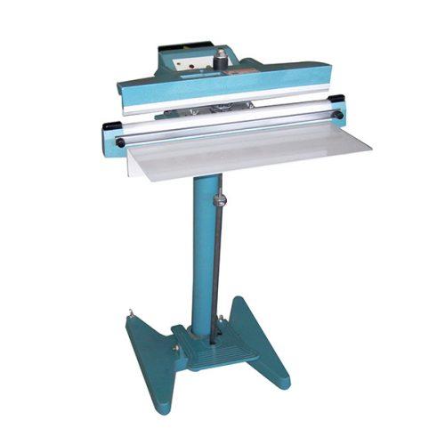 Pedal-Sealer-PFS-450-H
