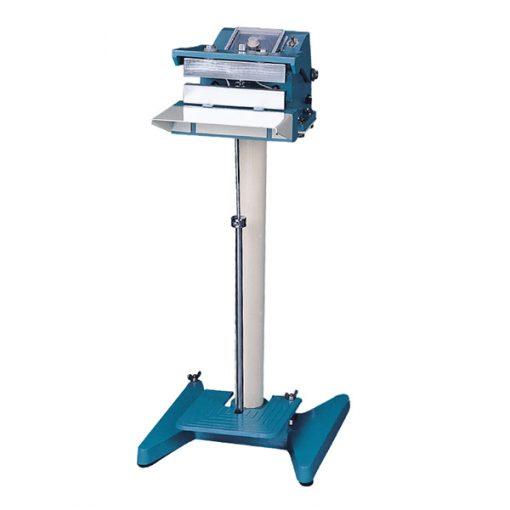 Pedal-Sealer-PFS-DD400