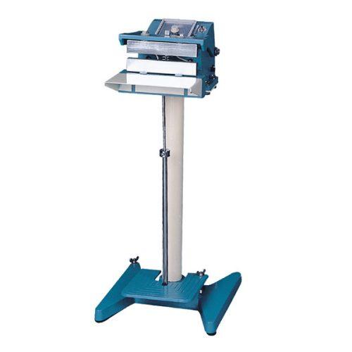 Pedal-Sealer-PFS-DD300