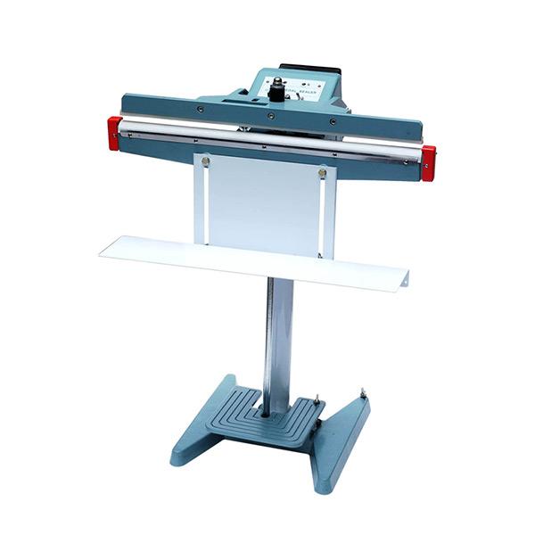 Pedal-Sealer-PFS-600-H
