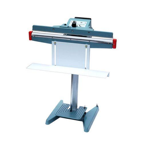 Pedal-Sealer-PFS-650-H