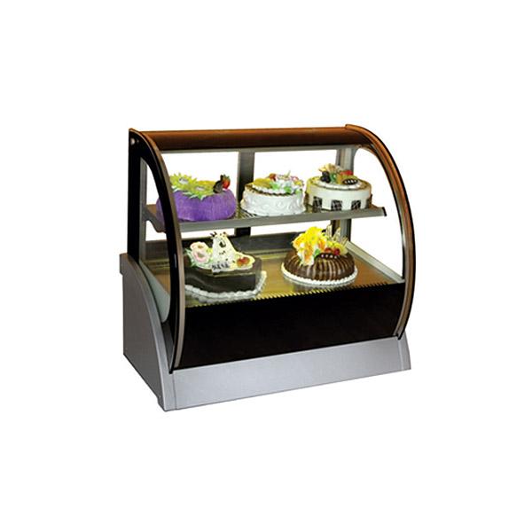 Showcase Cake S530A