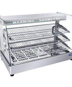 Display Warmer BV-863