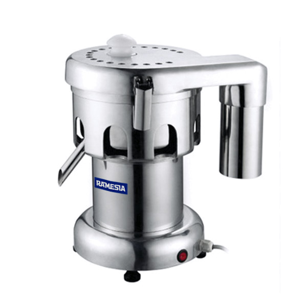 Mesin Slow Juicer Extractor-JEX-G-150
