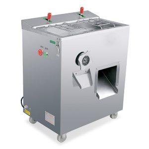 Mesin Giling Daging MGD-PC140
