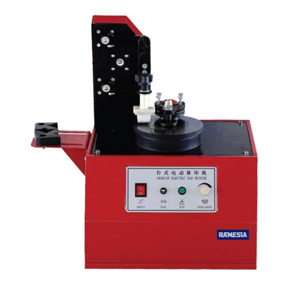 Pad Printing DDYM-520