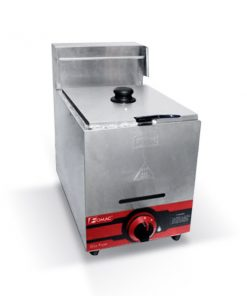Deep Fryer FRY G-71