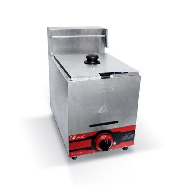 Deep Fryer FRY G-71