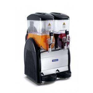 Mesin-Ice-Slush-My-Granita-2S
