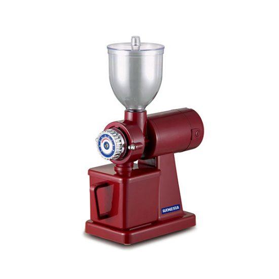 Coffee Grinder COG-HS600