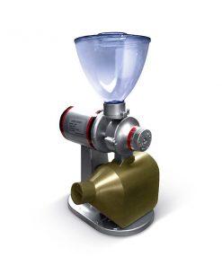 Coffee Grinder COG-HS850