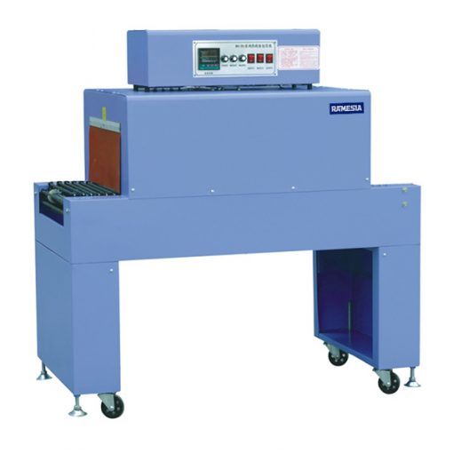 Mesin-Thermal-Shrink-BSD-450B