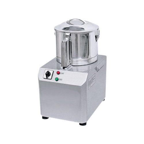 Mesin-Pembuat-Bumbu-QS-505A
