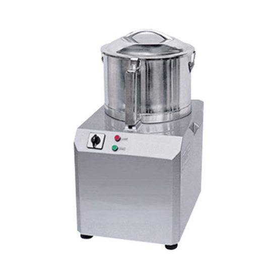 Mesin-Pembuat-Bumbu-QS-508A