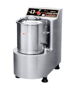 Mesin-Pembuat-Bumbu-QS-515