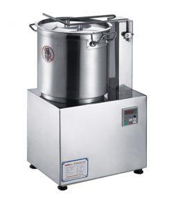 Mesin Pelumat Bumbu QS5A (5 Liter)