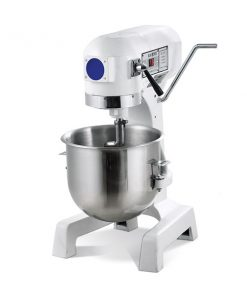Mixer Roti Ramesia DMX B10