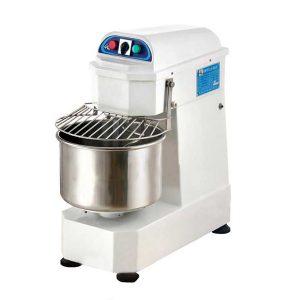 Spiral Mixer CS-10