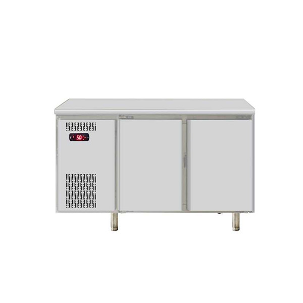 Under-Counter-Freezer-MGCF-120